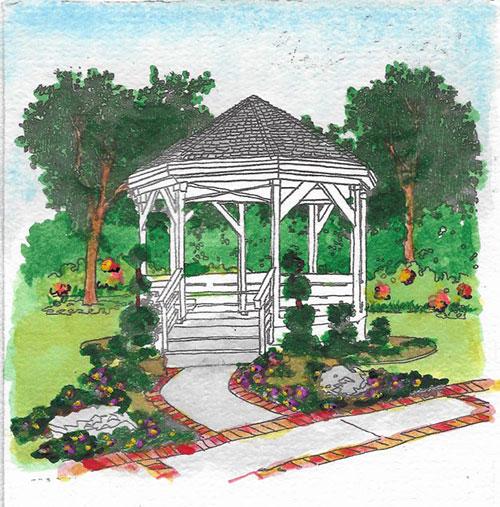 gardening articles