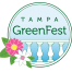 Tampa GreenFest